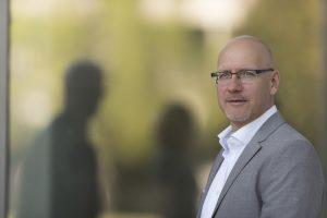 Jörg Peter Urbach