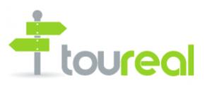 Blogcheck bei Toureal von blogbotschaftern